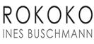 ROKOKO-Buschmann Logo